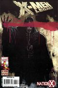X-Men Legacy (2008 Marvel) 228