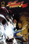 Street Fighter II Turbo (2008) 10A
