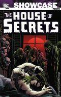 Showcase Presents House of Secrets TPB (2008-2009 DC) 2-1ST