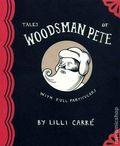 Tales of Woodsman Pete GN (2006) 1-1ST