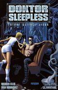 Doktor Sleepless (2007) 1E
