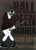 Ball Peen Hammer GN (2009) 1-1ST