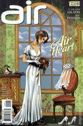 Air (2008) 15