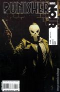 Punisher Noir (2009) 4A