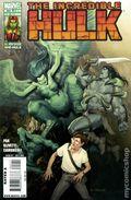 Incredible Hulk (2009 3rd Series) 604