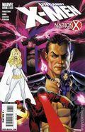 Uncanny X-Men (1963 1st Series) 517