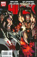Hulk (2008 Marvel) 15B