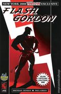 Flash Gordon (2008 Ardden Entertainment) 0B