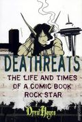 Deathreats SC (2009 Sirius) 1-1ST