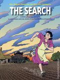 Search GN (2009) 1-1ST