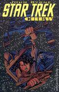 Star Trek Crew TPB (2009 IDW) 1-1ST