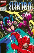 Daredevil (1964 1st Series) Marvel Legends Reprint 176