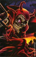 Monster Matinee (1997) 1B