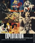 Exploitation Poster Art SC (2005) 1-1ST