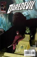 Daredevil (1998 2nd Series) 503