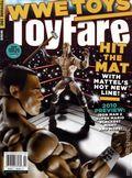 Toyfare (1997) 150