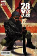 28 Days Later (2009 Boom Studios) 6A