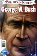 Political Power George W. Bush (2009) 1