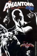 Phantom Double Shot (2009 Moonstone) 1