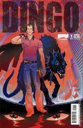 Dingo (2009 Boom Studios) 1A