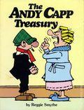 Andy Capp Treasury TPB (1984) 1-1ST