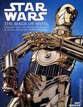 Star Wars The Magic of Myth SC (1997) 1-REP