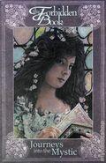 Forbidden Book TPB (2001) 1-1ST