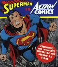 Superman in Action Comics Tiny Folio (1993 Abbevile Press) 2