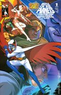 Battle of the Planets (2002 Image) 1F