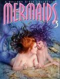 Mermaids SC (2000-2007) 3-1ST