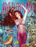 Mermaids SC (2000-2007) 2-1ST