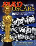 MAD About the Oscars TPB (2003) 1-1ST