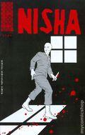Nisha (2004) 2.7