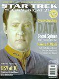 Star Trek Communicator (1994) 142