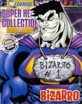 DC Comics Super Hero Collection (2009 Magazine Only) 35