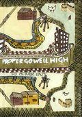 Proper Go Well High HC (2008) 1-1ST