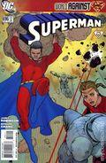 Superman (1987 2nd Series) 696