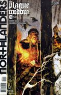 Northlanders (2007) 24