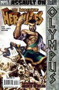 Incredible Hercules (2008-2010 Marvel) 140