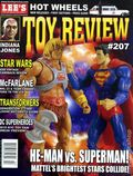 Toy Review (1992 Lee's) 207