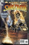 Power of Shazam (2009 DC) 48