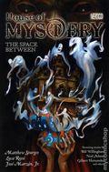 House of Mystery TPB (2008-2012 DC/Vertigo) 3-1ST