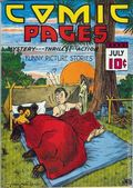 Comic Pages (1939) 4