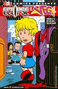 SSS Comics Presents Eclipse and Vega (2003) 3B