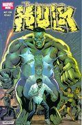 Hulk (2005 Vivendi Universal) Ultimate Destruction Giveaway 0B