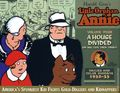 Complete Little Orphan Annie HC (2008-Present IDW) 4-1ST