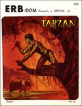 ERB-dom (1960 Burroughs Fanzine) 18