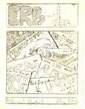 ERB-dom (1960 Burroughs Fanzine) 1