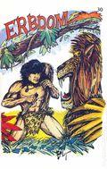 ERB-dom (1960 Burroughs Fanzine) 30
