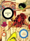 Dororo GN (2008 Tezuka) 2-REP